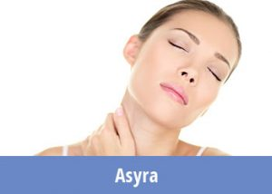 ASYRA (BIORESONANCE TESTING