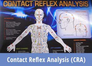 Contact Reflex CTA