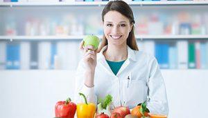nutri foods