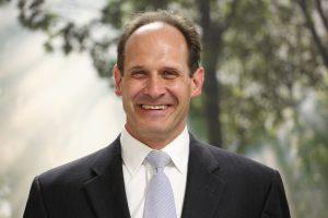 Dr. Michael J. Krygier