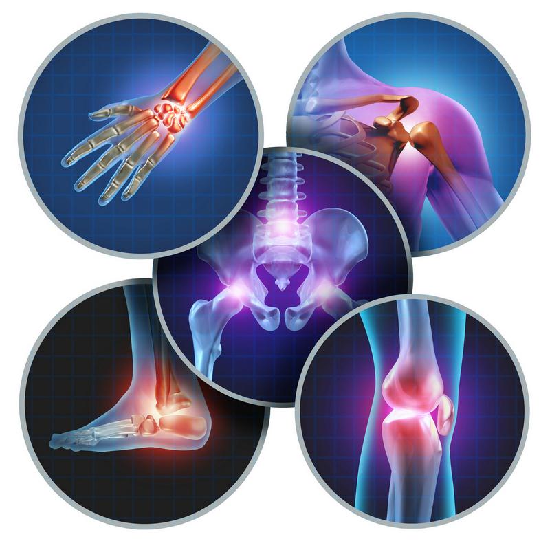 Bioresonance Therapy & Treatment in Farmington Hills, MI