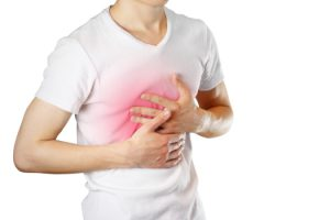 Acid Reflux Treatment Homeopathy