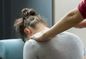 Chiropractic Therapy Services