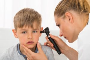 Ear Infection Remedie