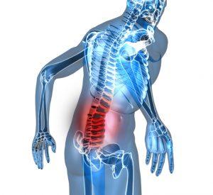 Joint Pain Treatmen