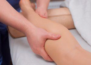Treatment of Achilles Tendonitis